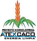 Proyecto hidroelectrica - ATEXCACO