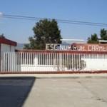 SEP publica convocatoria para Normal de Teteles