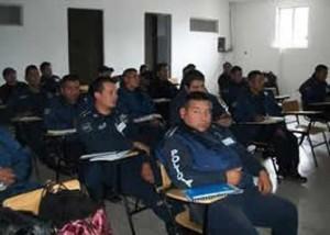 Reforzaran seguridad en Teziutlán