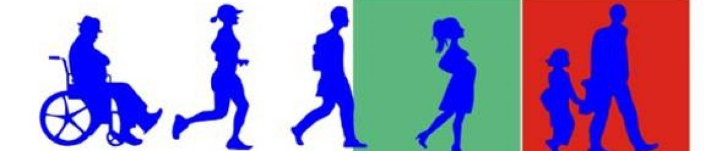 cropped-Logo-CEPAC11.jpg