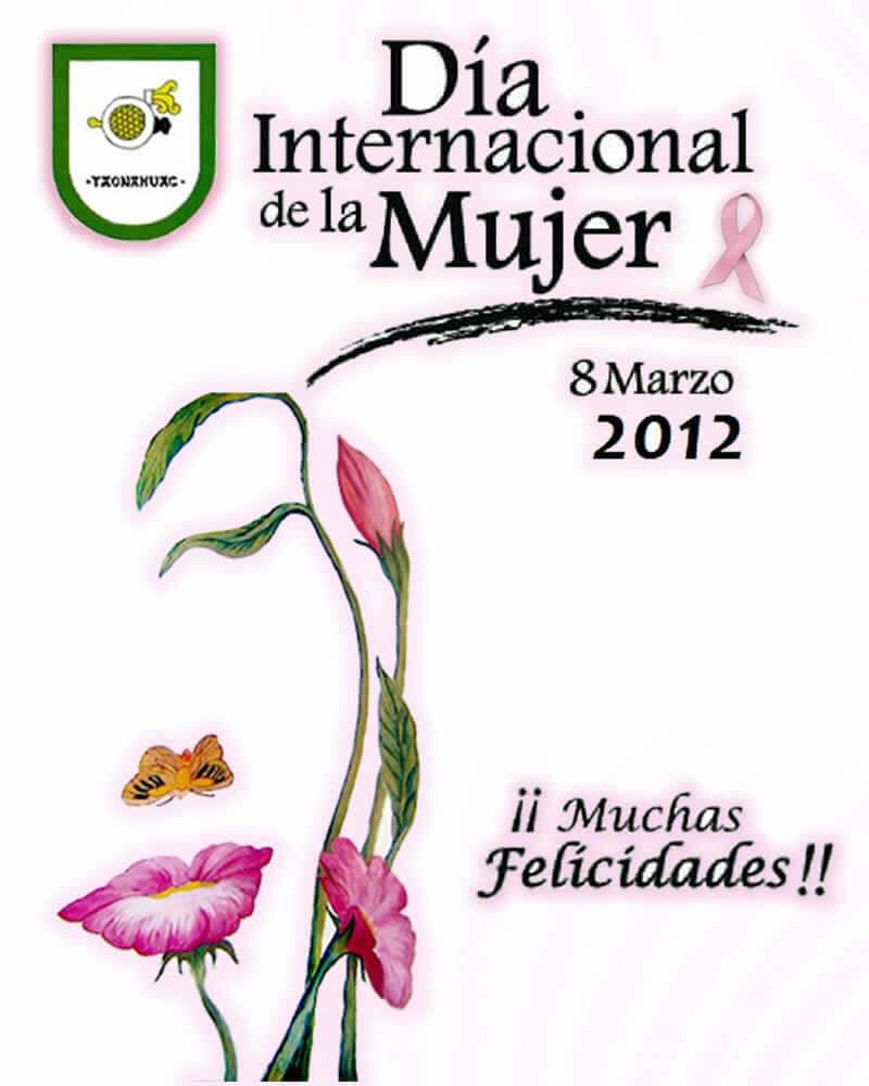 """ONU dedica el """"Día Internacional de la Mujer 2012"""" a la mujer rural"""