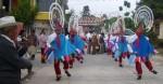 danza-quetzales