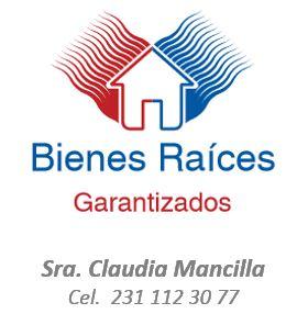 bienes-logo